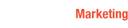 Michael Goetz Marketing