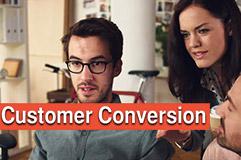Michael Goetz Marketing Blog